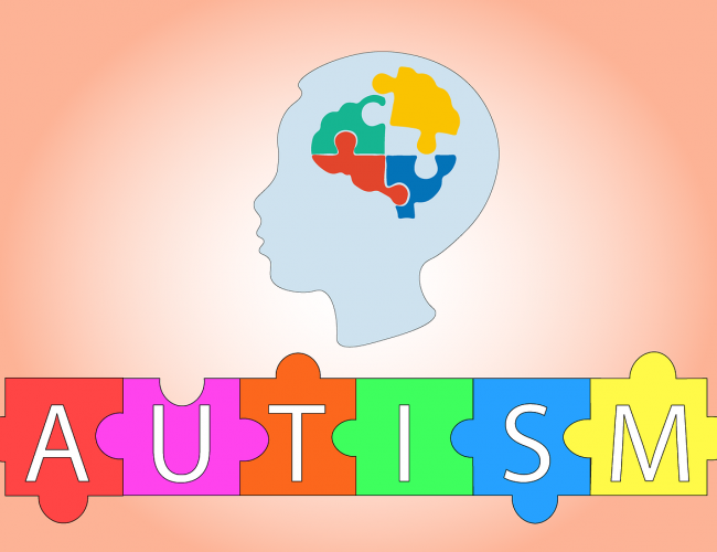 Autism and Routines – What Parents Need To Know